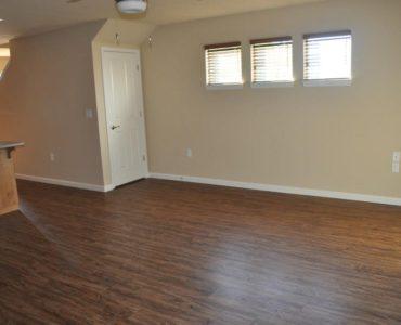 Picture of 1011 Burton wood laminate floor