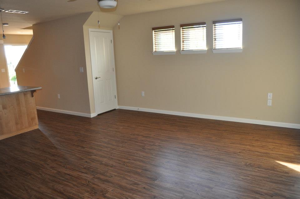 Flooring Redding Ca Alyssamyers