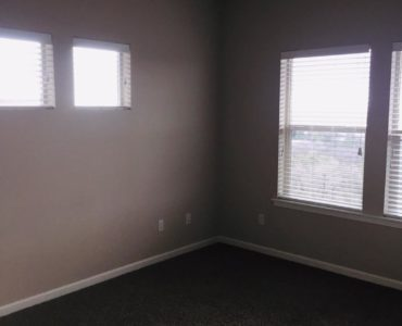 photo of city lights floor plan a bedroom