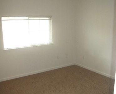 picture of 1299 heavenly oak lane bedroom