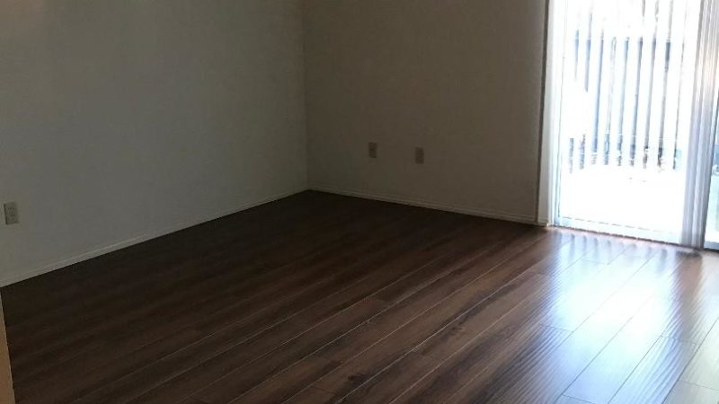 photo of windsor court middle townhome