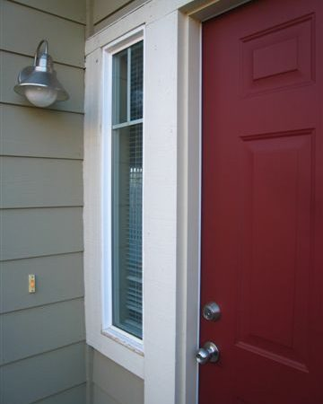 picture of vista ridge 1294 floor plan front door