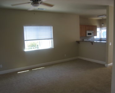 picture of 1262 living room area