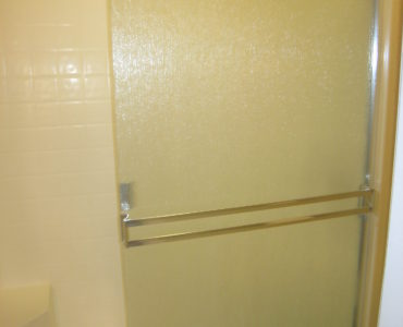 picture of 1262 walk in shower