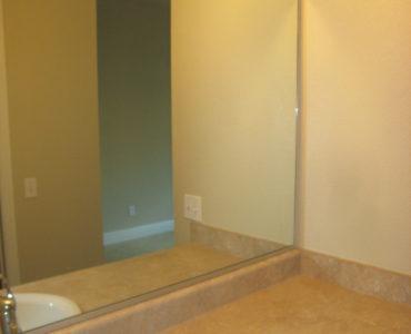 picture of 1262 floor plan bathroom vanity