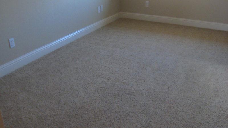 Picture of 1262 floor plan bedroom