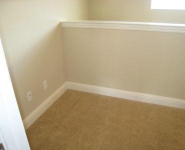 Picture of 1262 floor plan bonus area