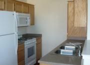 photo of 1299 heavenly oak lane kitchen