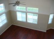 photo of 1299 heavenly oak lane living room