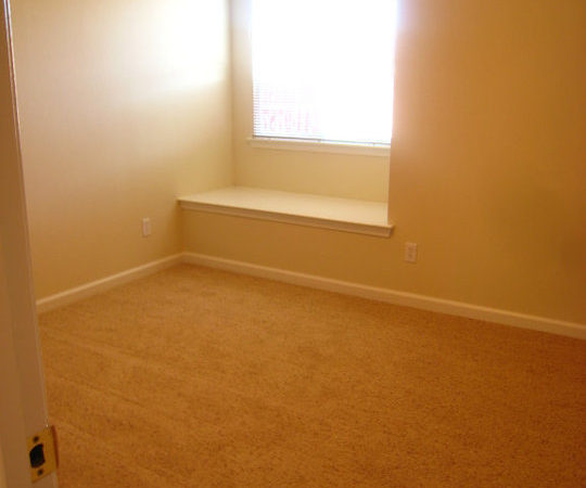 picture of meadowood end bedroom