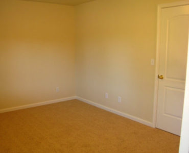 picture of meadowood middle bedroom
