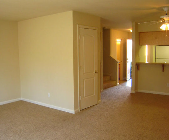Picture of meadowood middle living room