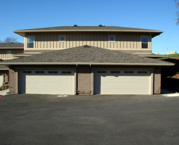 Picture of floor plan b garages